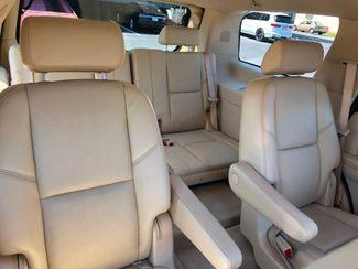 2007 Cadillac Escalade AWD CLEAN BLACKIVORY 7 SEATS NAV BOSE ROOF   Florida  Bayshore Automotive   in , Florida