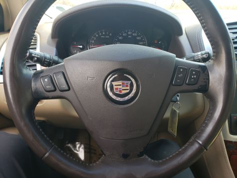 2007 Cadillac SRX  | Champaign, Illinois | The Auto Mall of Champaign in Champaign, Illinois