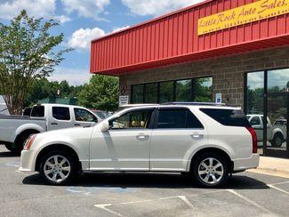 2007 Cadillac SRX   city NC  Little Rock Auto Sales Inc  in Charlotte, NC