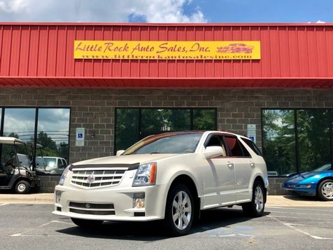 2007 Cadillac SRX  in Charlotte, NC