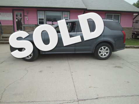 2007 Cadillac SRX  in Fremont, NE