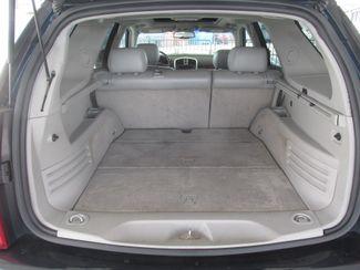 2007 Cadillac SRX Gardena, California 11