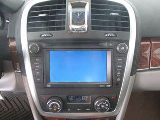 2007 Cadillac SRX Gardena, California 6