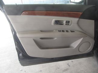 2007 Cadillac SRX Gardena, California 9