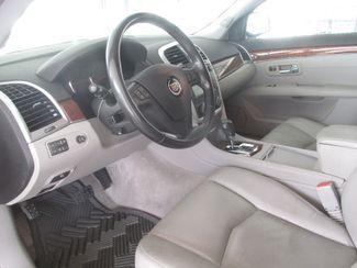 2007 Cadillac SRX Gardena, California 4