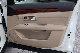 2007 Cadillac SRX Hollywood, Florida 45