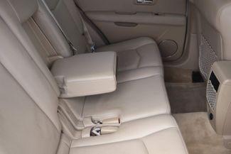 2007 Cadillac SRX Hollywood, Florida 29