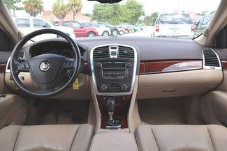 2007 Cadillac SRX Hollywood, Florida 19