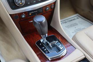 2007 Cadillac SRX Hollywood, Florida 18