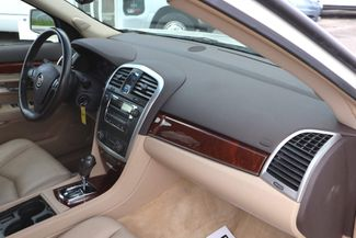 2007 Cadillac SRX Hollywood, Florida 20