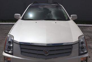 2007 Cadillac SRX Hollywood, Florida 38