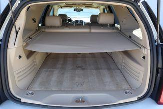 2007 Cadillac SRX Hollywood, Florida 32