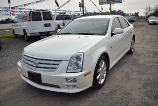 2007 Cadillac STS V6 in Shreveport, LA 71118