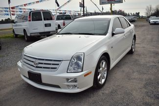 2007 Cadillac STS V6 in Shreveport, LA 71118