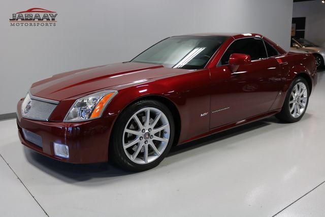 2007 Cadillac V-Series Merrillville, Indiana 24