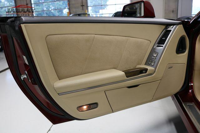 2007 Cadillac V-Series Merrillville, Indiana 20