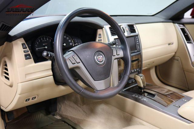 2007 Cadillac V-Series Merrillville, Indiana 9