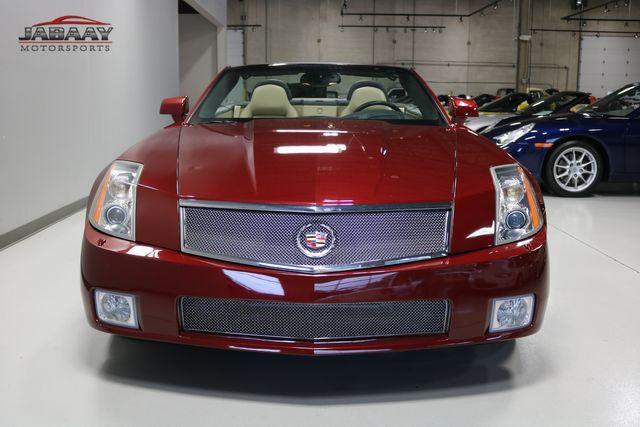 2007 Cadillac V-Series Merrillville, Indiana 7