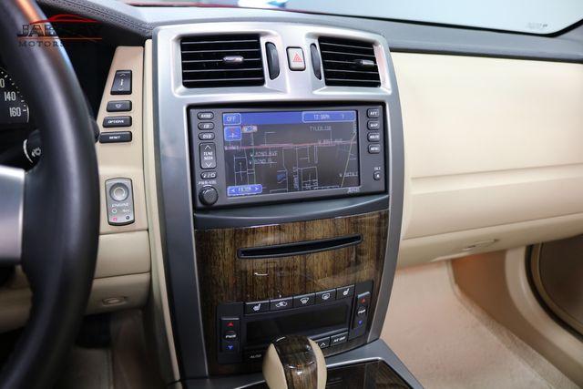 2007 Cadillac V-Series Merrillville, Indiana 17