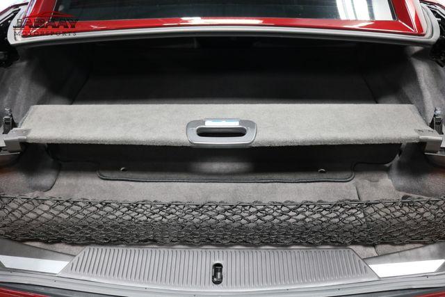 2007 Cadillac V-Series Merrillville, Indiana 22