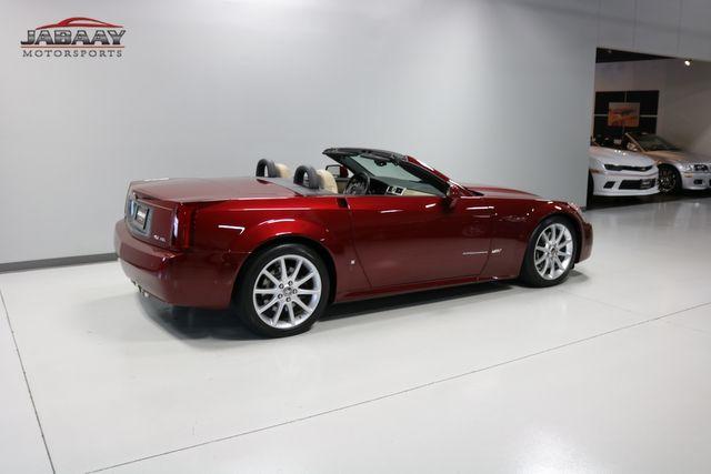 2007 Cadillac V-Series Merrillville, Indiana 39