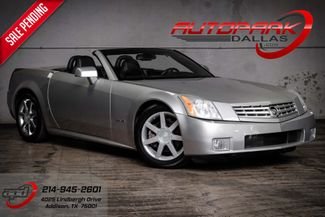 2007 Cadillac XLR in Addison, TX 75001