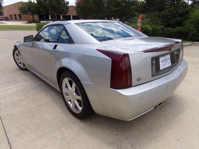 2007 Cadillac XLR Base in Carrollton, TX 75006