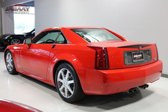 2007 Cadillac XLR Merrillville, Indiana 25