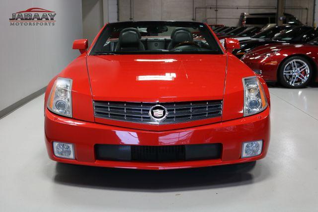 2007 Cadillac XLR Merrillville, Indiana 7