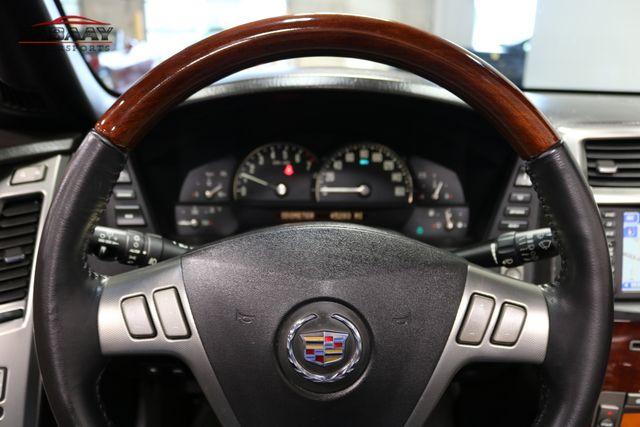 2007 Cadillac XLR Merrillville, Indiana 15