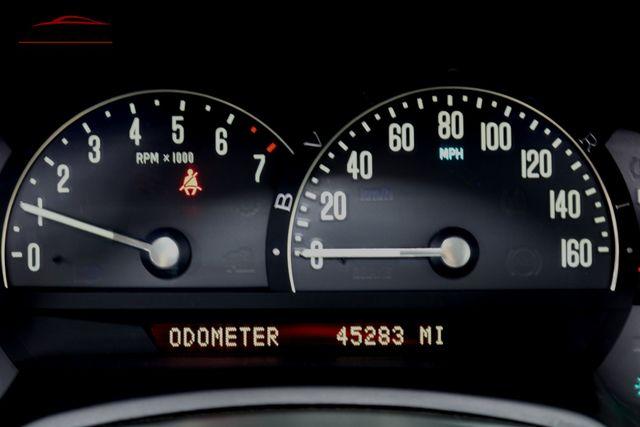 2007 Cadillac XLR Merrillville, Indiana 16