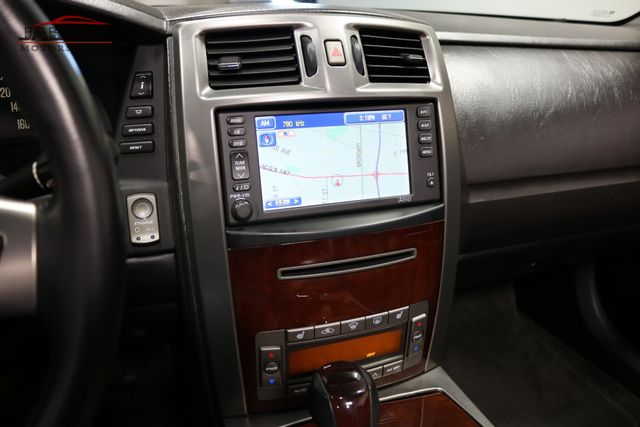 2007 Cadillac XLR Merrillville, Indiana 17