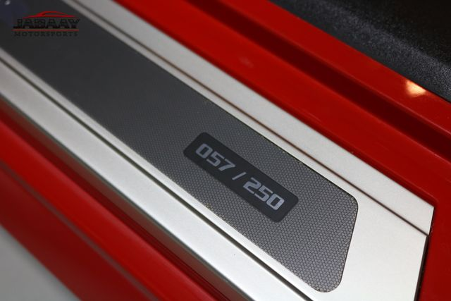 2007 Cadillac XLR Merrillville, Indiana 20