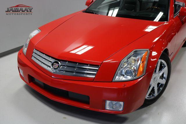 2007 Cadillac XLR Merrillville, Indiana 29