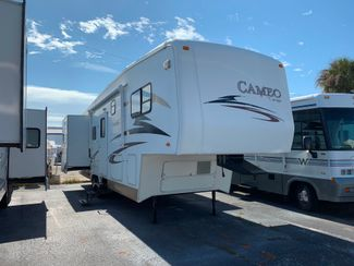 2007 Carriage Cameo F34CK3   city Florida  RV World Inc  in Clearwater, Florida