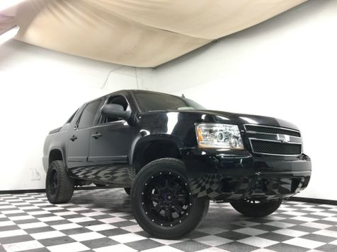 2007 Chevrolet Avalanche *Easy In-House Payments* | The Auto Cave in Addison, TX