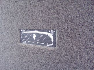 2007 Chevrolet Avalanche LT w/ Moon Roof Alexandria, Minnesota 25