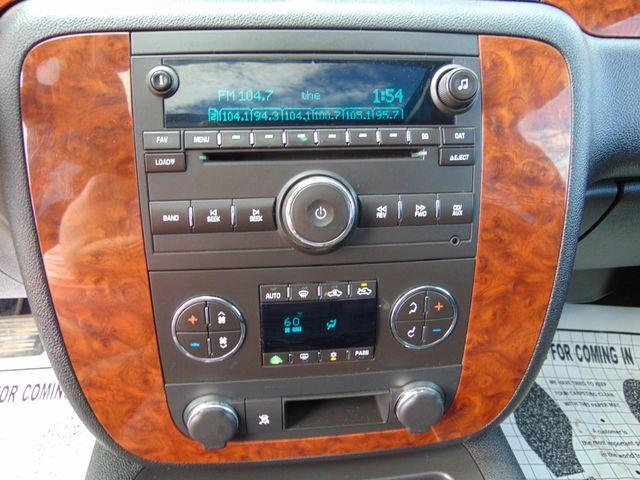 2007 Chevrolet Avalanche LT w/ Moon Roof Alexandria, Minnesota 15