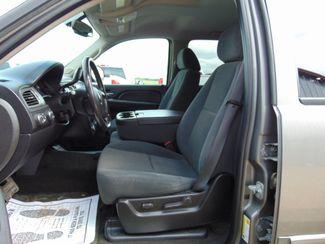 2007 Chevrolet Avalanche LS Alexandria, Minnesota 5