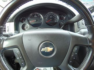 2007 Chevrolet Avalanche LS Alexandria, Minnesota 15