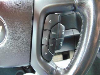 2007 Chevrolet Avalanche LS Alexandria, Minnesota 17