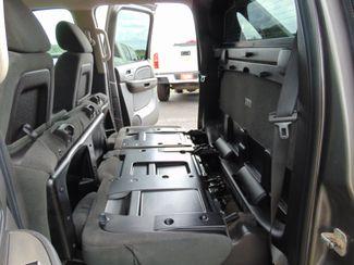 2007 Chevrolet Avalanche LS Alexandria, Minnesota 26