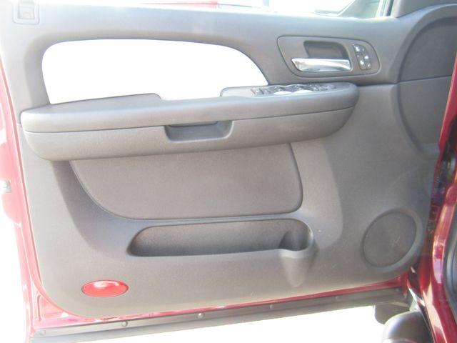 2007 Chevrolet Avalanche LT w/3LT Batesville, Mississippi 20