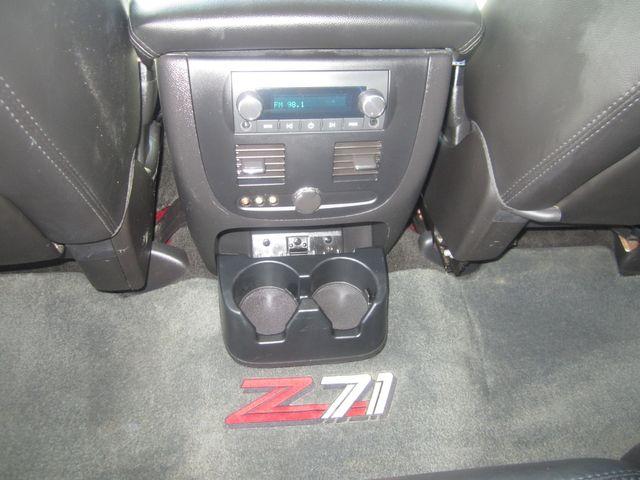 2007 Chevrolet Avalanche LT w/3LT Batesville, Mississippi 35