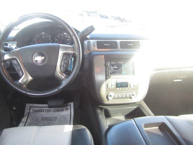 2007 Chevrolet Avalanche LT w/3LT Batesville, Mississippi 25