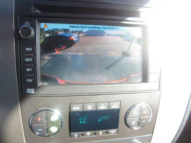 2007 Chevrolet Avalanche LT w/3LT Batesville, Mississippi 29