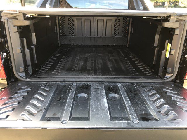 2007 Chevrolet Avalanche LTZ in Carrollton, TX 75006
