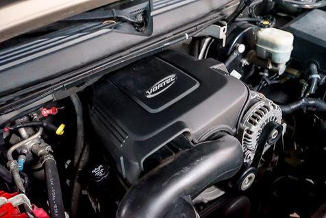 2007 Chevrolet Avalanche LS in Dallas, TX