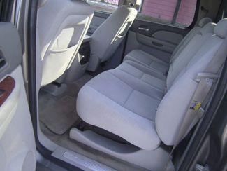 2007 Chevrolet Avalanche LT w1LT  city NE  JS Auto Sales  in Fremont, NE