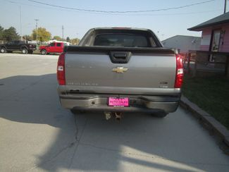 2007 Chevrolet Avalanche LT w1LT  city NE  JS Auto Sales  in Fremont, NE